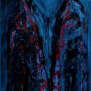 14 Nisan | 120 x 90 cm | acrylverf op doek | 2001